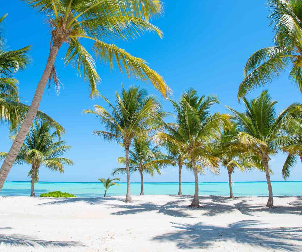 Playa Casa de Campo