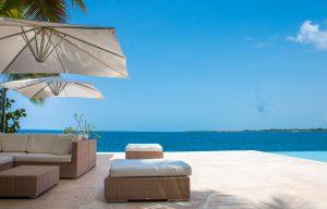 Casa De Campo Ultra Luxury Home For Sale
