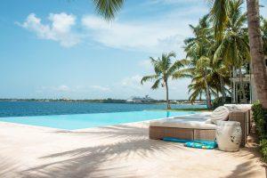 Luxury Villa For Sale In Casa De Campo
