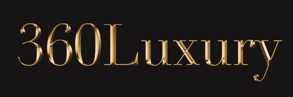 360 Luxury Real Estate