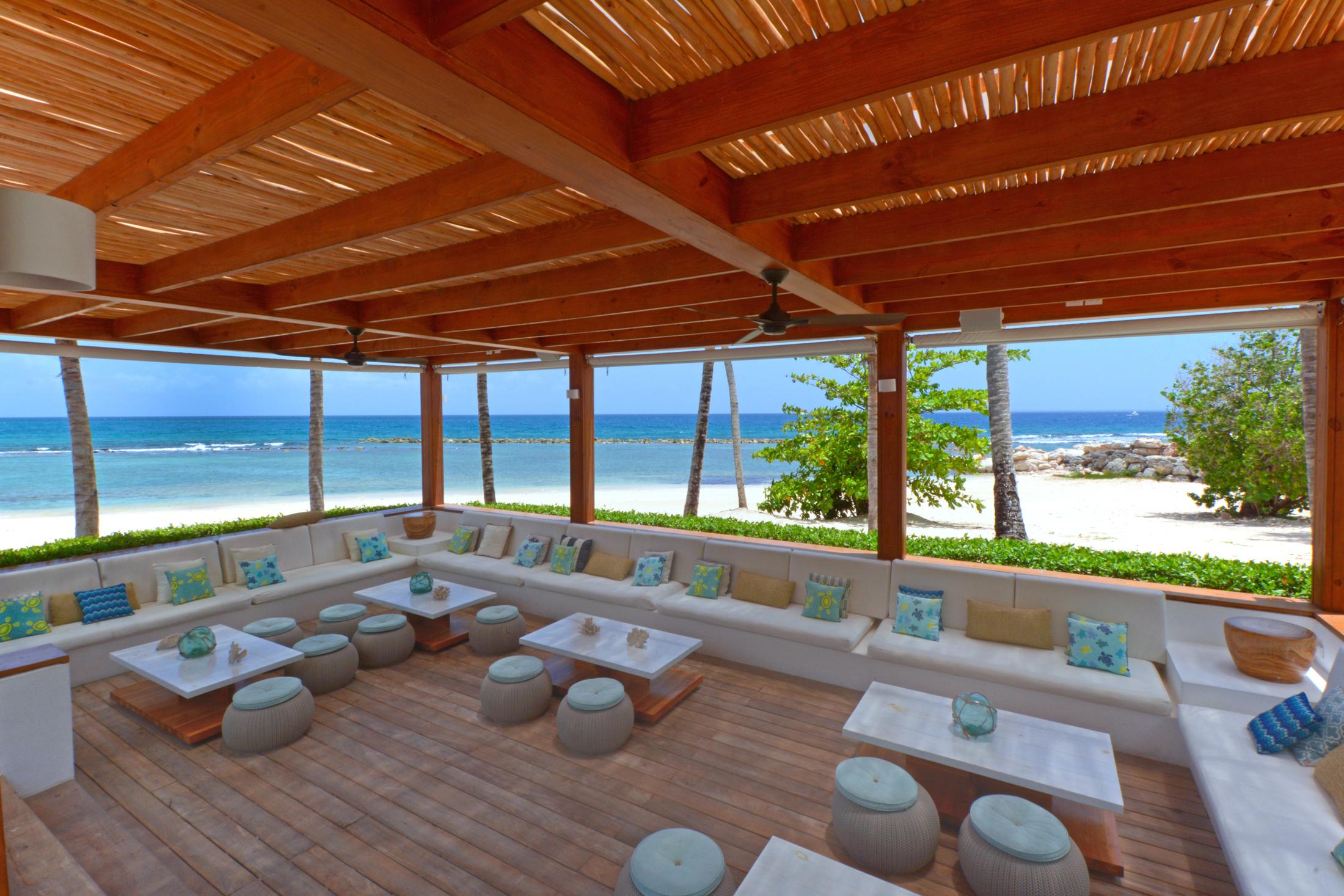 Casa de Campo Vacation