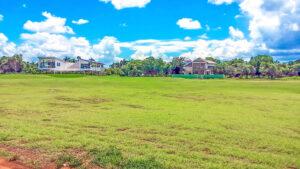 Land for Sale in Casa de Campo La Romana