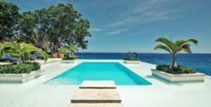Buy Land and build Villa in Casa de Campo