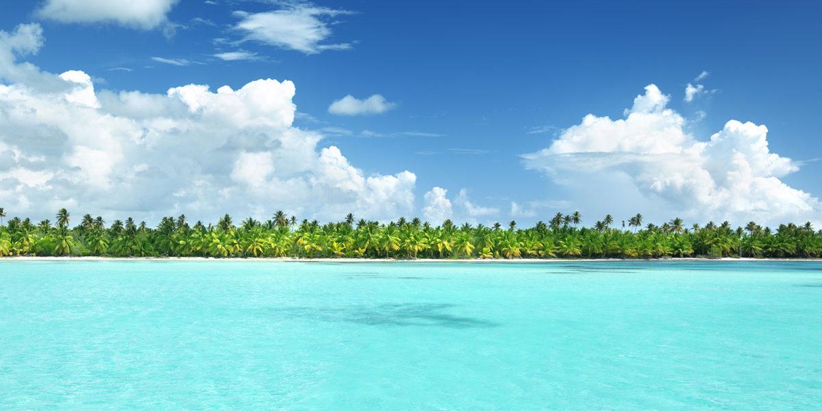 Own Vacation Rental Villa