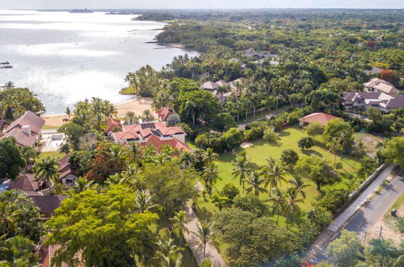 Casas de Campo Villa For sale